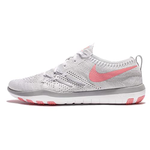 ea5ff578abb0 Image Unavailable. Image not available for. Color  Nike Womens WMNS Free TR  Focus Flyknit ...