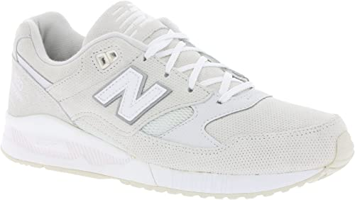 incomparable auténtico auténtico último descuento New Balance M530 D: Amazon.co.uk: Shoes & Bags