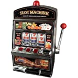 coin pusher spielautomat