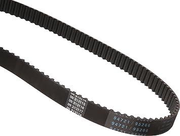 Dayco 95266 Timing Belt