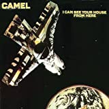 I Can See Your House From Here [Import allemand]