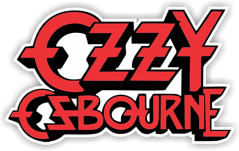band indoor//outdoor full color logo Vinyl Sticker Decal Guns n Roses