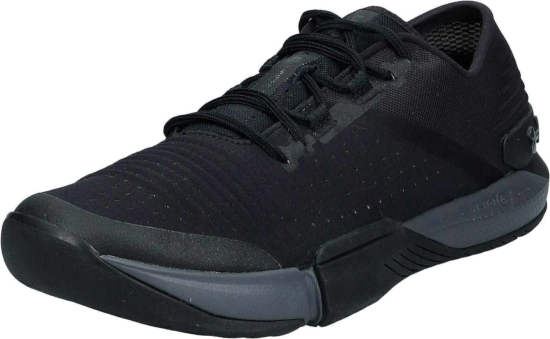 Speedform Feel Cross Trainer Shoes