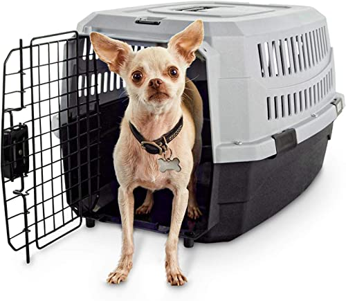 Animaze Standard Kennel for Dogs or Cats