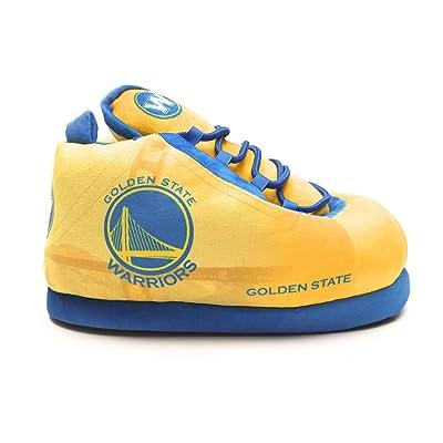 Sleakers NBA Slipper | Slippers