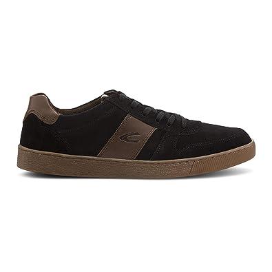 b064fc689205 camel active Herren Tonic 12 Sneaker: Camel Active: Amazon.de ...