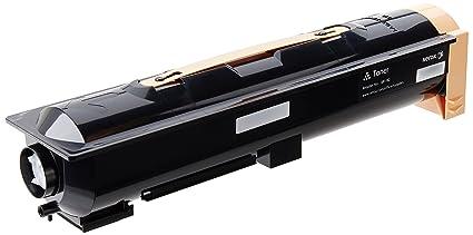 M128 XEROX TREIBER WINDOWS 8