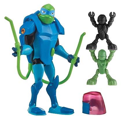Amazon.com: Rise of the Teenage Mutant Ninja Turtle Bug ...