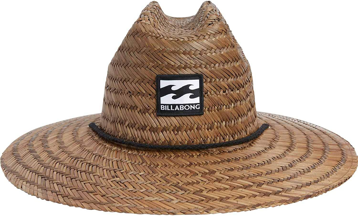 Billabong Men's Tides Hat