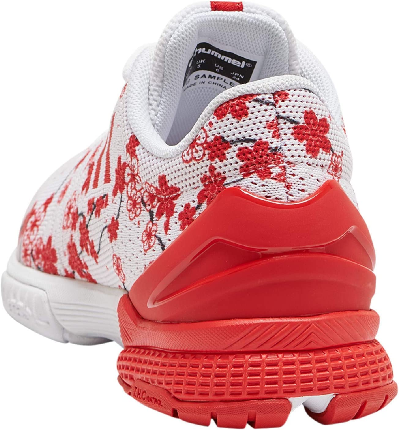 Chaussures femme Hummel Aero Engineered WS Japan
