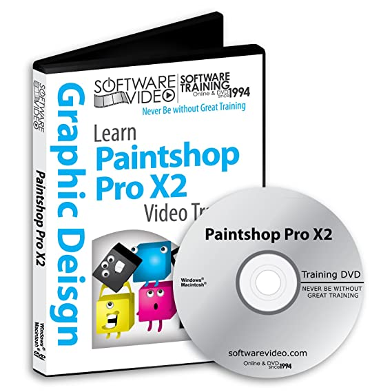 paint shop pro for mac free