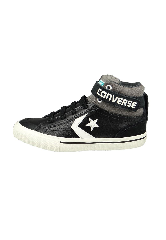 Pelle Bambini Converse tkLpE2r