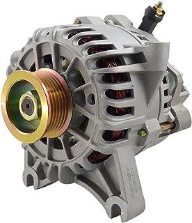 Alternator NEW Ford F150 4.6 5.4 2004 2005 2006 2007 2008 w/ 4L3U10300BA