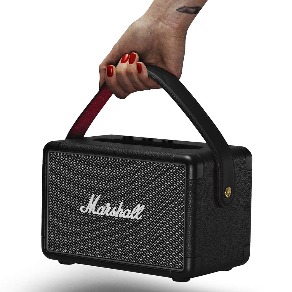 Kilburn II Portable