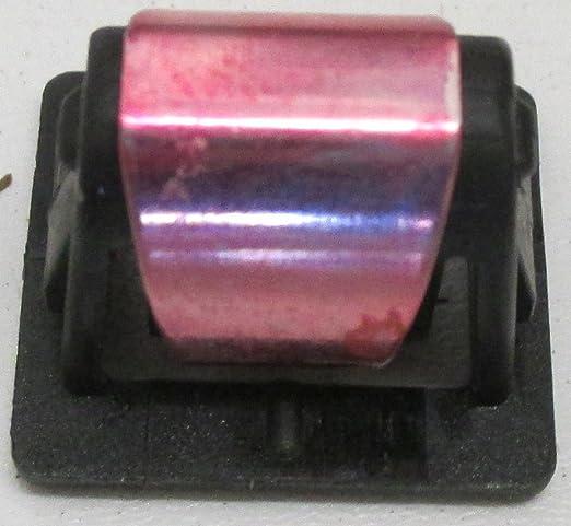 Neff - Soporte para Micro microondas Neff - bvmpièces ...