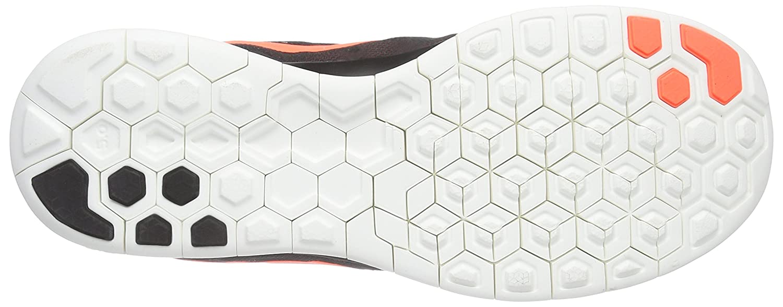 Nike NIKE FREE 5.0 - Zapatillas de de de running para hombre 368fc3