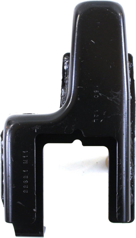 Genuine GM Parts 15135453 Driver Side Front Bumper Bracket Genuine General Motors Parts