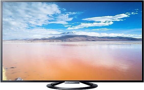 Sony KDL-55W805A LED TV - Televisor (139,7 cm (55