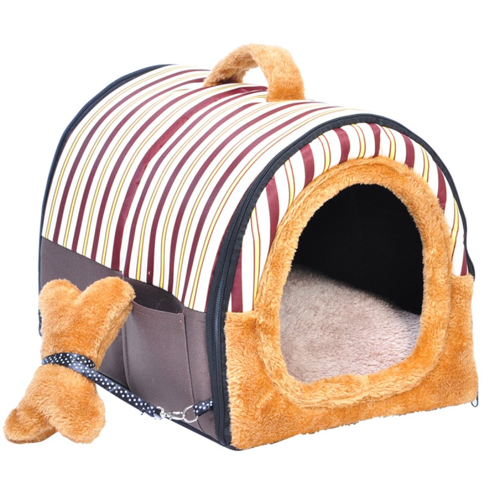 A L60W48H43cm 241917in A L60W48H43cm 241917in LDFN Kennel Dog Bed Can Removable Pot Litter Large Dog Pet Dog Supplies Four Seasons,A-L60W48H43cm 241917in