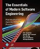 Essentials of Modern Software Engineering