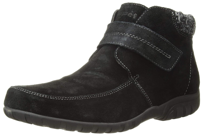 521fc6b035 Amazon.com: Propét Women's Delaney Strap Ankle Boot: Shoes