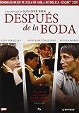 Después De La Boda [DVD]
