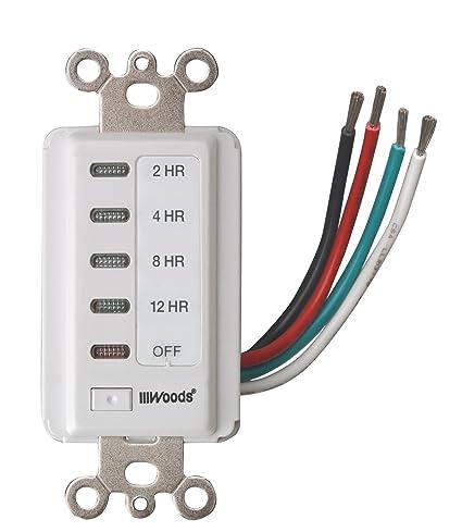 Wondrous Wiring Utilitech Wall Timer 15 9 Nuerasolar Co Wiring 101 Kwecapipaaccommodationcom