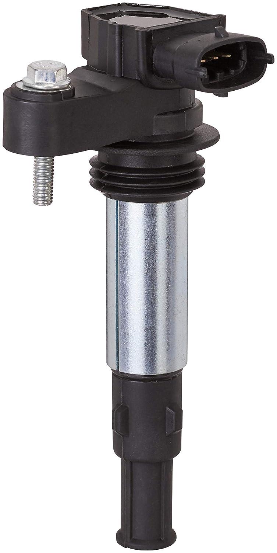 Spectra Premium C-747 Coil on Plug