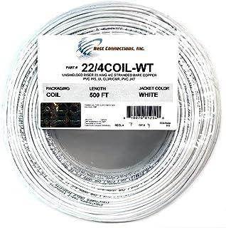 71FveIo15lL._AC_UL320_SR318320_ 12 gauge 5 wire romex wire center \u2022