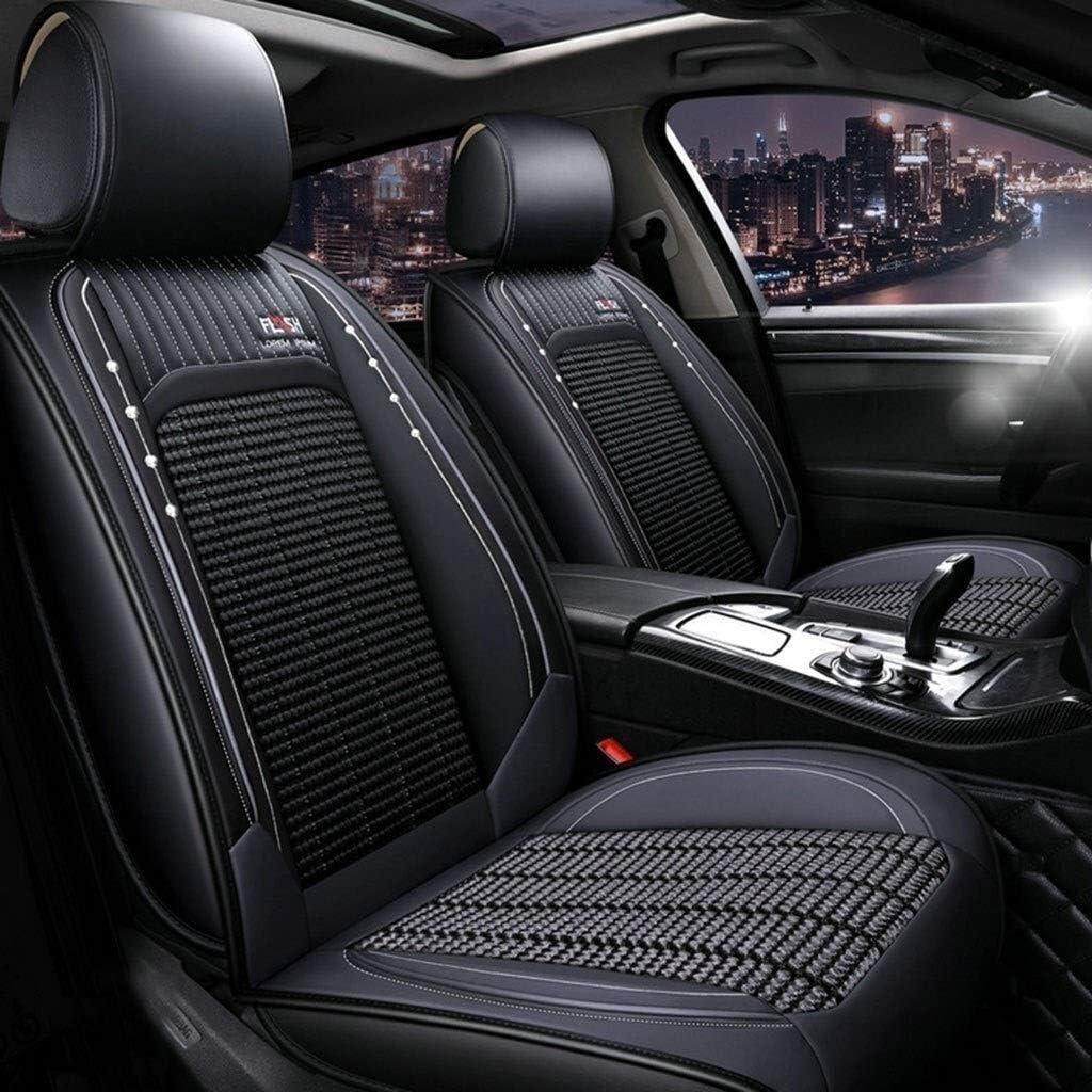 f/ür Vordersitze und R/ückbank Auto Sitzbez/üge Polyester Blau mit Airbag 1+1 Autositze vorne und 1 Sitzbank hinten teilbar 2 Rei/ßverschl/üsse 3er Set Saferide Autositzbez/üge PKW universal