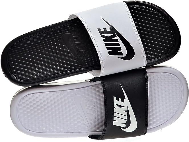 Códigos promocionales más vendido lindos zapatos Amazon.es: sandalias nike hombre