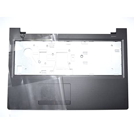 Amazon com: Nodalin Palmrest Keyboard Cover Upper Case For
