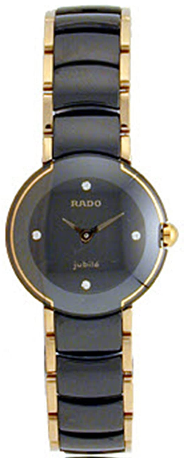 Rado Women 's Watch r22352712 B0000V9ORY