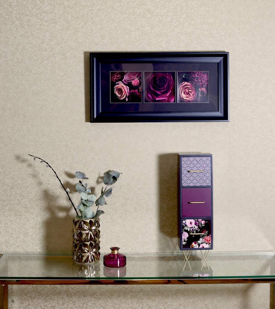 Arthouse Desk top Drawers