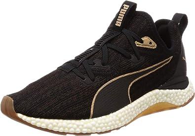 PUMA Hybrid Runner Desert, Zapatillas de Running para Hombre ...