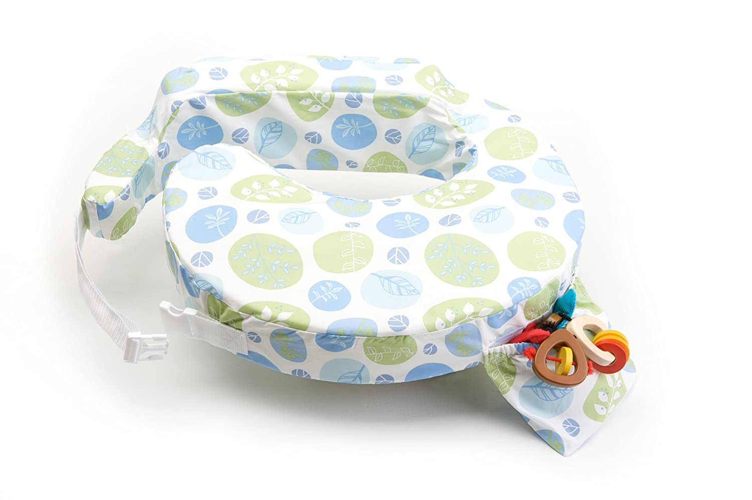 My Brest Friend Slipcover, Green Zenoff Products Inc. 831