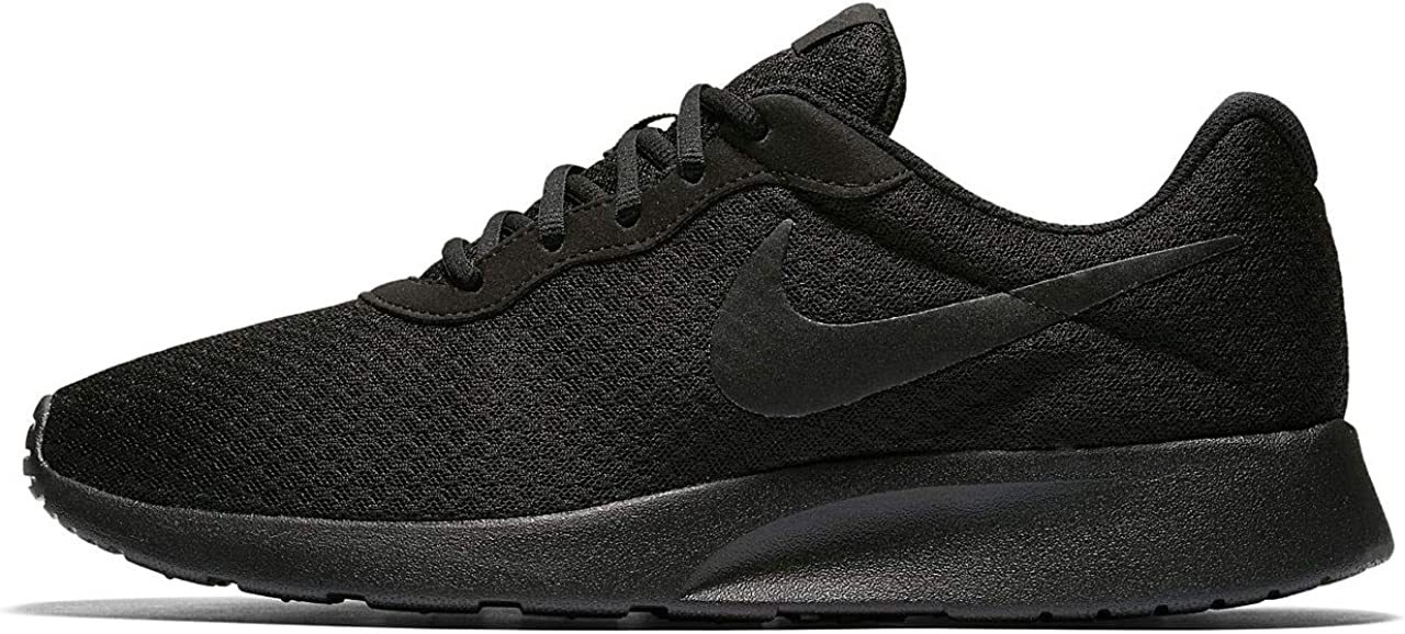 Nike Women's Low-Top Sneaker