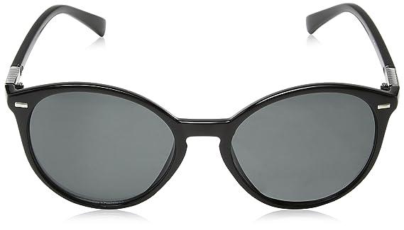 52 negras sol ojos Billie de niveles para mujer Gafas de pHqBOwS