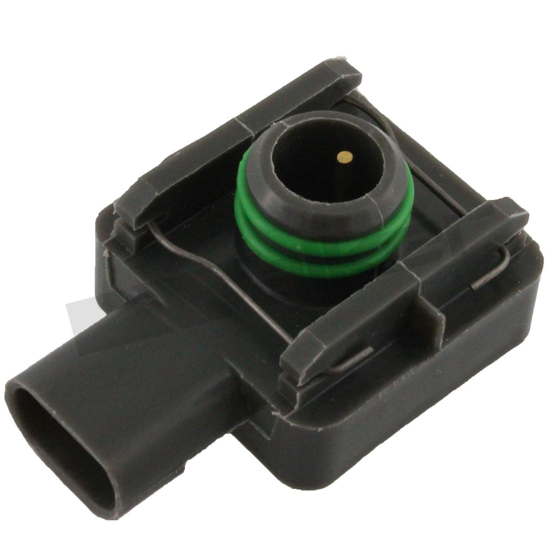 Walker Products 211-2002 Engine Coolant Level Sensor