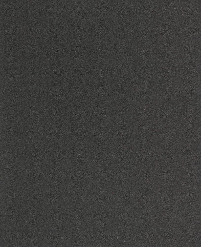220 Grit 11 Length x 9 Width Aluminum Oxide A PFERD 46907 Cloth-Backed Abrasive Sheet Pack of 100