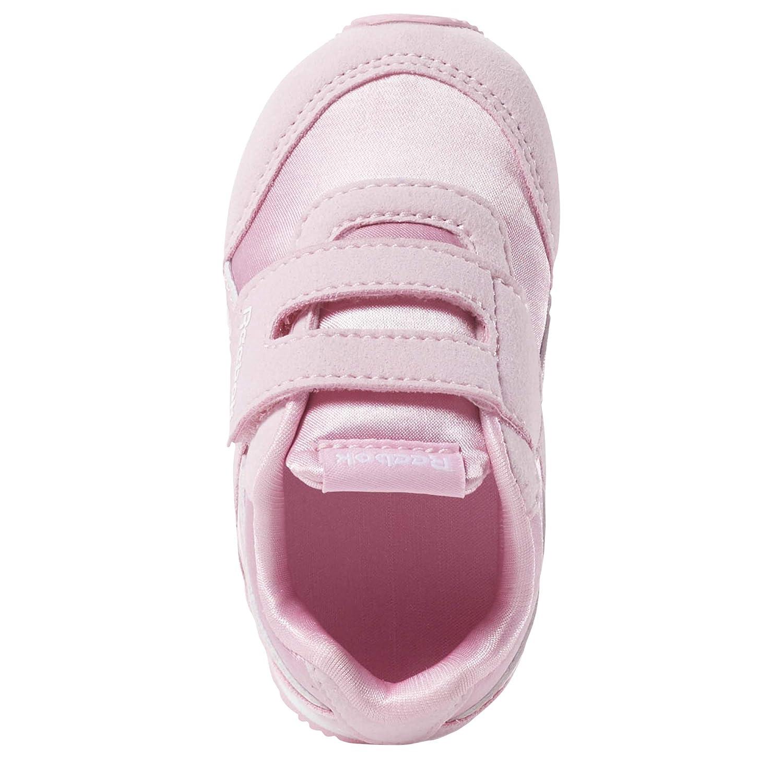 Reebok Royal Cljog 2 KC Zapatillas de Trail Running para Mujer