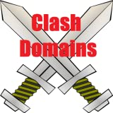 Clash Domains