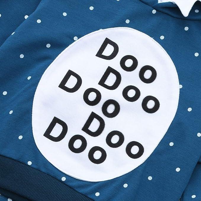 ZOREFINE 🤠 Chaqueta suéter de Manga Larga Tridimensional con ...
