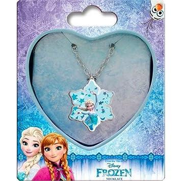 Disney frozen kette