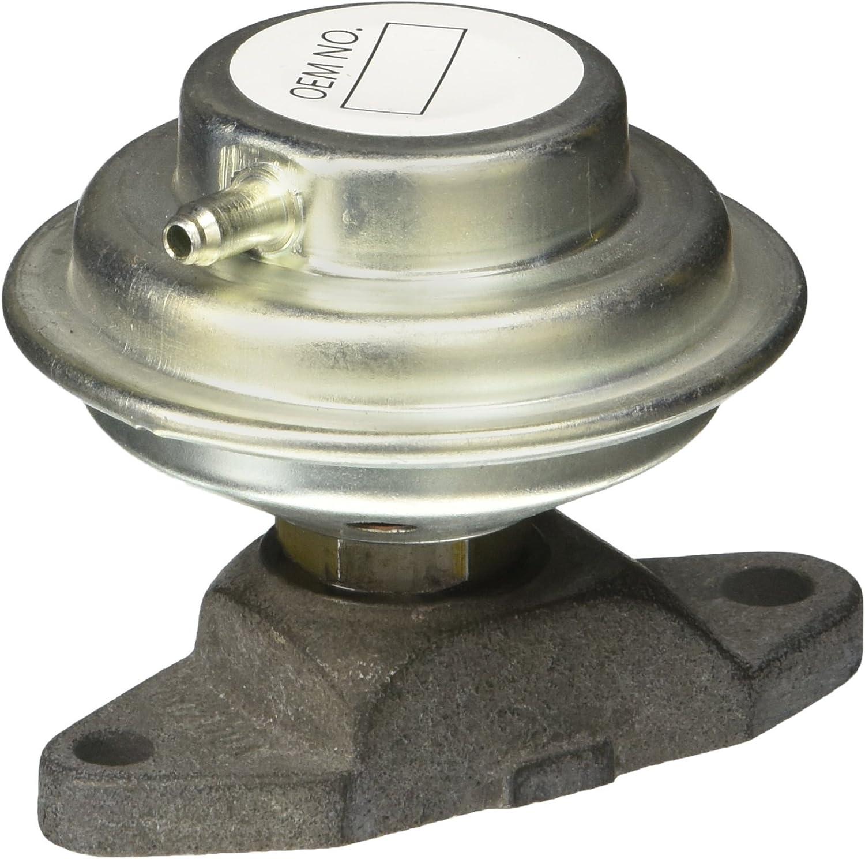 Standard Motor Products EGV704 EGR Valve