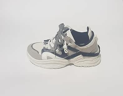 Lace Up Shoes For Men