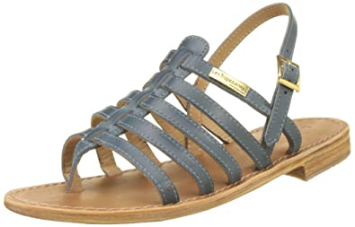 Women C35589 Thong Sandals Les Tropeziennes JCyhZ