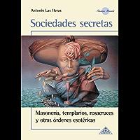 Sociedades Secretas (Anima Mundi)