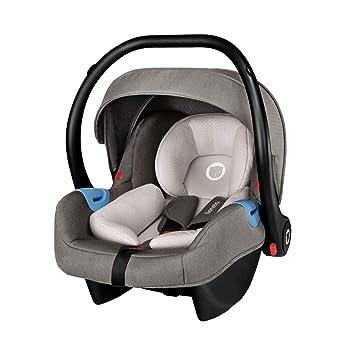 Kindersitz Auto Ab 2 Jahre - Autositz