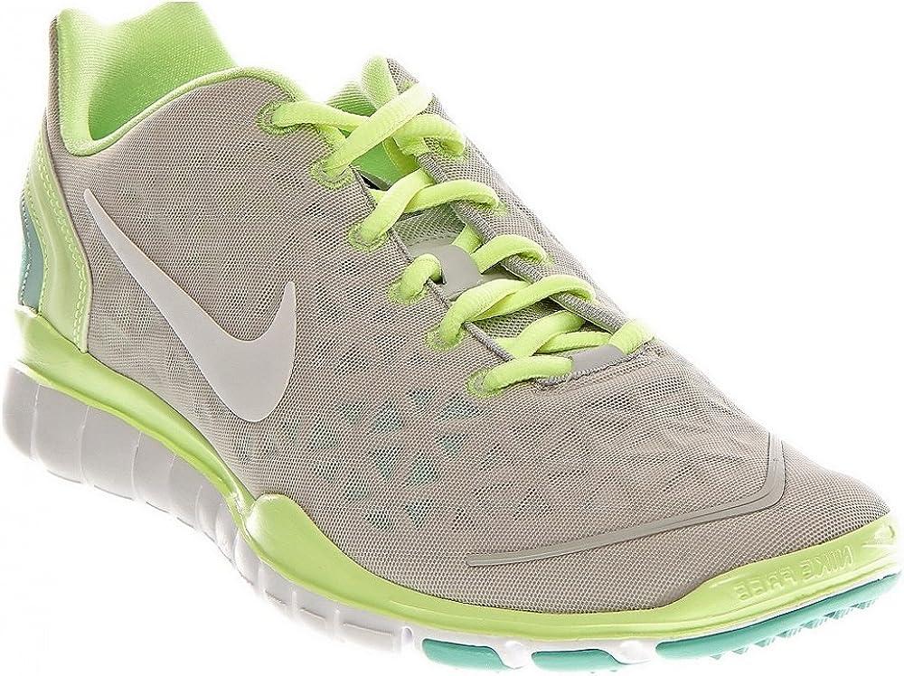 Nike Zoom Javelin Elite 2, Zapatillas de Running Unisex Adulto, Azul (Football Blue/Blue Fox/Bright Crimson 446), 48.5 EU: Amazon.es: Zapatos y complementos